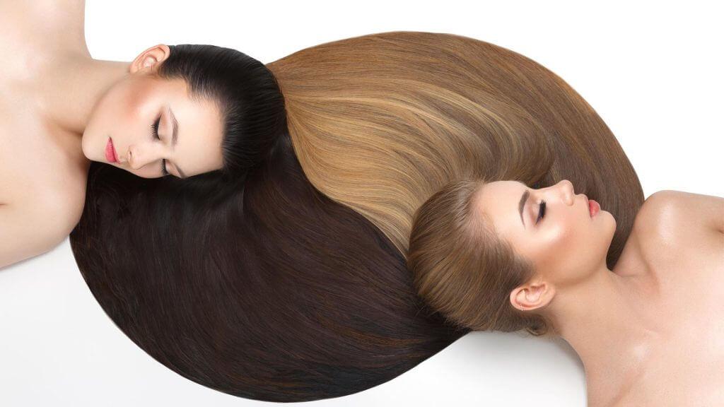 زراعة الشعر في تركيا أسطنبول هير
