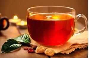 شاي صناعة تركية