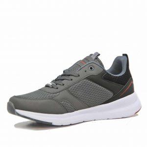 شراء احذية تركية