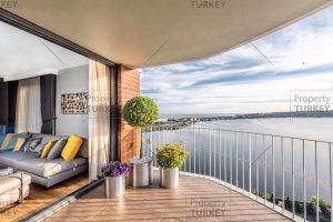 شراء شقق للبيع في تركيا اسطنبول
