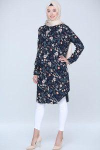 شركات تصنيع ملابس نسائية في تركيا