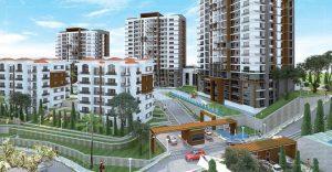 شركة استثمار اسطنبول