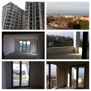 شقق اسطنبول للاستثمار