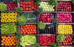 طريقة شراء الفاكهة من تركيا