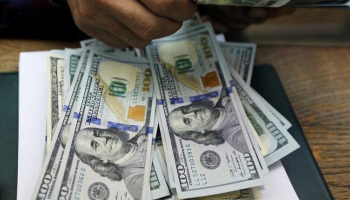 عائد الاستثمار العقاري في تركيا