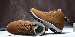 ماركات احذية