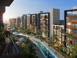 مشاريع اسطنبول 2020