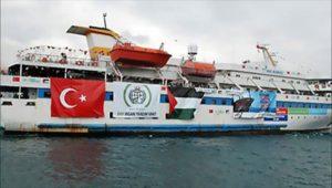 مشاريع تجارية للبيع في تركيا