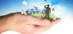 مشاريع تجارية ناجحة في تركيا