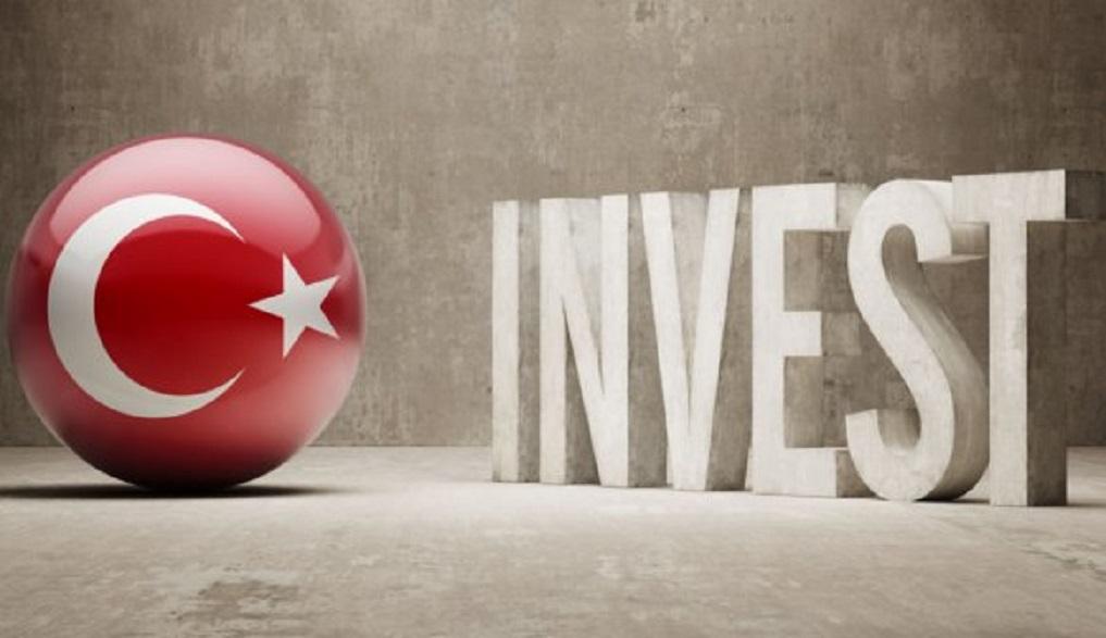 مشاريع صغيرة مربحة في اسطنبول