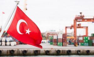 مشاريع صغيرة ناجحة في اسطنبول