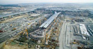 مشاريع مقترحة في تركيا
