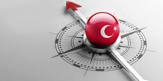 مشاريع ناجحة في تركيا