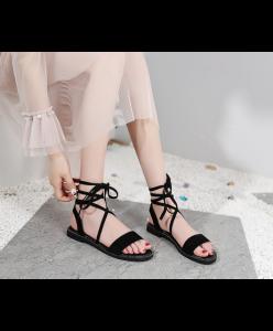 مصانعالأحذية النسائية