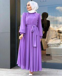 مصانع ملابس نسائية في تركيا