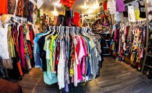 وكالات ملابس تركية