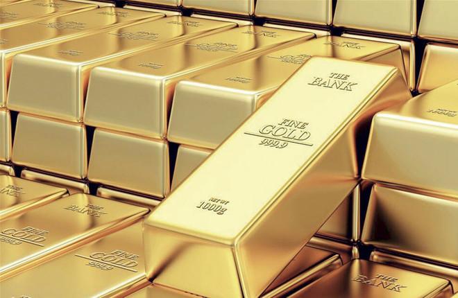 شركات بيع الذهب بالجملة في تركيا
