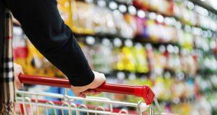 أسعار وكالة الغذائية تركيا 2020