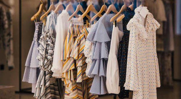 أسعار وكالة الملابس تركيا 2020