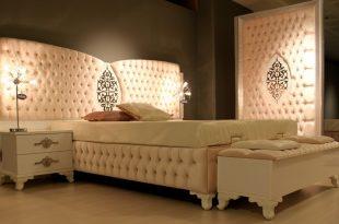 غرف نوم صاج في الموصل