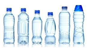 اسعار المياه في تركيا