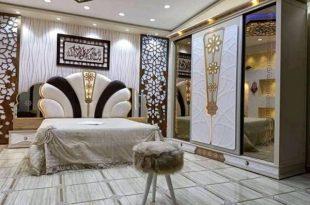 اسعار غرف النوم الماليزية في العراق