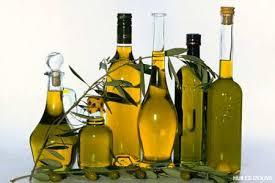 افضل انواع زيت الزيتون في تركيا