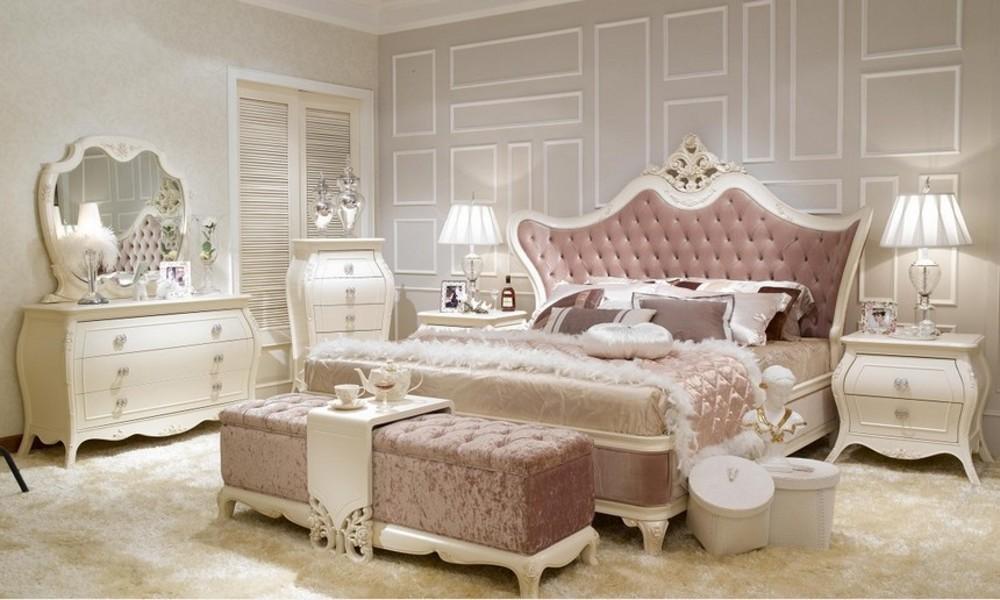 اماكن بيع غرف نوم في بغداد
