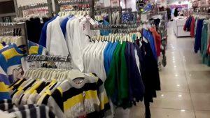 اماكن تقليد الماركات في تركيا