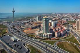 ارض استثمارية للبيع في اسطنبول