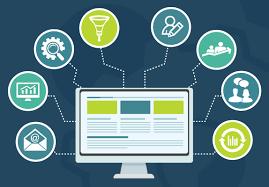 التسويق الالكتروني للشركات .. قائمة جهات تخدمك باحترافية