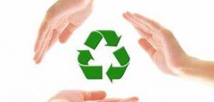 دراسة جدوى مشروع تدوير القمامة