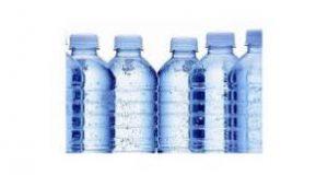 دراسة جدوى مشروع تعبئة مياه