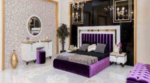 سوق مريدي للاثاث غرف نوم