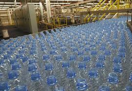 شركات المياه في تركيا