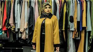 شركات ملابس تركية