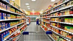 شركات مواد غذائية تطلب وكلاء