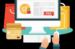 خدمات شركات التسويق الالكتروني.. أنجح الخطط من هذه الجهات