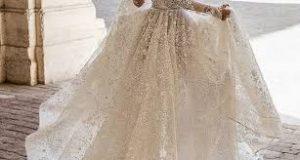 ارخص أماكن بيع فساتين الزفاف