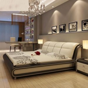 غرف النوم بغداد