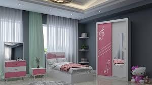 غرف نوم تركية للبيع في النجف
