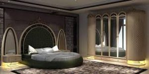 غرف نوم بالتقسيط في البصرة