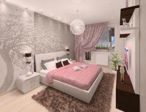 غرف نوم تركية نفر واحد