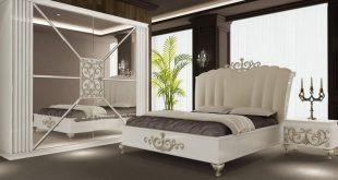غرف نوم تركي البصرة موثوق