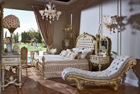 غرف نوم تركي واسعارها