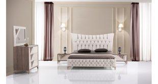 غرف نوم صاج تركي
