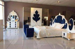 غرف نوم صاج عراقي للبيع
