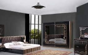 غرف نوم صاج عراقي