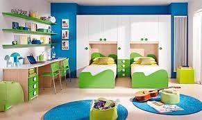 محلات بيع غرف نوم اطفال في بغداد