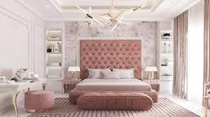 غرف نوم مستعملة للبيع في البصرة